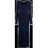 12 Storeez dress - Dresses - $193.00