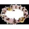 12укен - Bracelets -