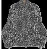136214 - Long sleeves shirts -