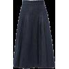 1397584_ - Skirts -