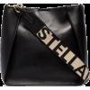 13993815 - Messenger bags -