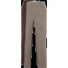 143704 - Pantaloni capri -
