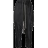 14988956_ - Pantaloni capri -