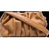 1518664 - Hand bag -