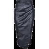 15363841 - Skirts -