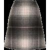 15938773 - Gonne -