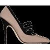 159854 - Classic shoes & Pumps -