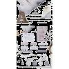 166150a168f9616c0 - Uncategorized -