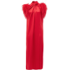 16 Arlington dress - Vestidos -