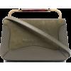 17039388 - Hand bag -