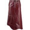 17128523 - Skirts -