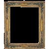 18Th Century Venetian Gilt Carved frame - Frames -
