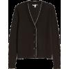 1901 Button Cardigan - Cárdigan -