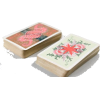 1940s P&O Playing Cards - Items -