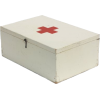 1940s medicine box found on Etsy - Furniture -