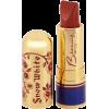1950s Makeup - Cosmetics -