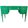1950s french desk - Furniture -