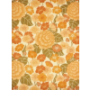 1960s floral wallpaper - Rascunhos -