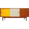1960s sideboard - Furniture -