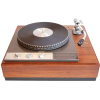 1965 record player - Furniture -