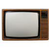 1970s TV set - Furniture -