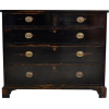 19th Century Aesthetic chest of drawers - Мебель -