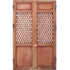 19th century Spanish doors - Мебель -