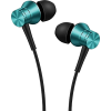 1MORE Piston Fit In-Ear Headphones  - Illustrations - $19.99