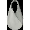 1f54db3a79f257a3 - Kleine Taschen -