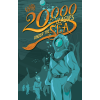20,000 Leagues Under the Sea - Illustrations -