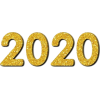 2020 - Tekstovi -
