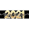 2021 text - Texts -