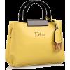22ee56211a7c3f9 - Hand bag -