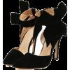 23456 - Klasyczne buty -