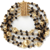 2345енро - Bracelets -