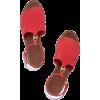 2ц3укенг - Sandals -