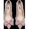 2406d4d4f1ab61 - Classic shoes & Pumps -