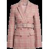 24578 - Jacket - coats -