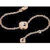 24876 - Bracelets -