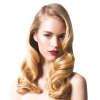 25 Alluring Prom Hairstyles - Cosméticos -