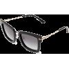 283968_d1 - Sunglasses -