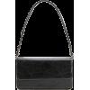 2864 - Hand bag -