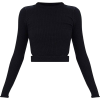 2865 - Pullovers -