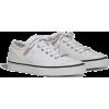 2865 - Sneakers -