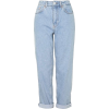 2875 - Jeans -