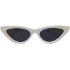 2875 - Sunglasses -