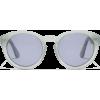 2875 - Sunglasses -