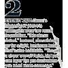 2Magazine text - Texts -