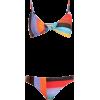 2 Piece Swimsuit - Costume da bagno -