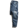 2qwerty - Jeans -